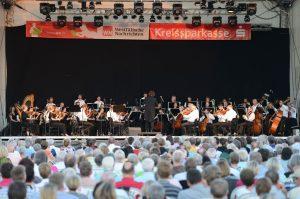 Klassik Konzert