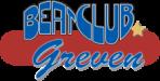 Beat Club Greven e.V.