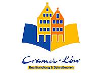 Cramer + Löw