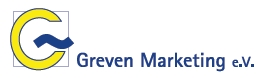 Greven Marketing e.V.