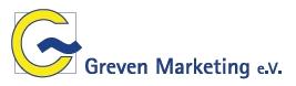 Greven Marketing e.V.