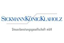 Sickmann König Klaholz
