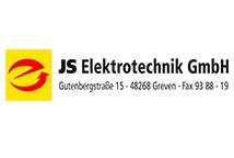 JS Elektrotechnik