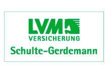 LVM Schulte-Gerdemann