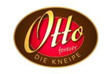 Otto forever - Die Kneipe
