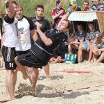 Grevener Sparkassen-Beachcup