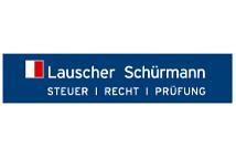 Lauscher Schürmann