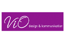ViO Design & Kommunikation