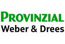 Provinzial Weber & Dress